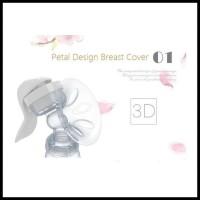 Sale Real Bubee Manual Breastpump, Pompa Asi Murah Berkualitas Bpa