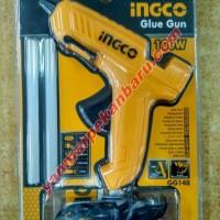 GLUE GUN INGCO 100W
