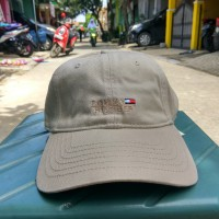 e420006e Jual Topi Tommy Hilfiger Murah - Harga Terbaru 2019 | Tokopedia