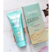 WARDAH BB CREAM EVERYDAY 15ML