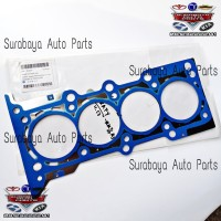 Gasket Cylinder Head Packing Kop Paking Chevrolet Spin 1.5 1500 cc