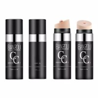 LIGHT CC CONCEALER - BANZOU 100% ORI