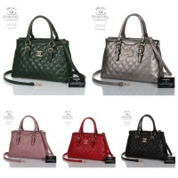 New Arrival... CHANEL Gysella 6638@