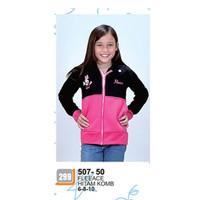 AZZURRA Jaket Anak Perempuan - 507-50