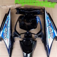 Harga Full Body Halus Honda Hargano.com
