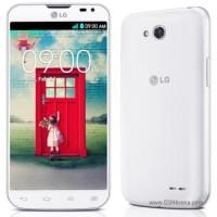 Harga lg l90 dual d410 handphone smartphone   Pembandingharga.com