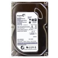 PALING LARIS HDD / HARDDISK INTERNAL PC / KOMPUTER 500GB SEAGATE