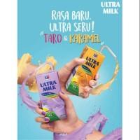 Harga Susu Uht Ultra Travelbon.com