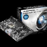 Motherboard Asrock H81M-VG4 Limited