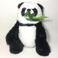 Harga Boneka Panda Sedang Murah - Daftar 45 Produk Harga Promo Bulan ... f91f03f81f