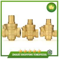 Harga dn12 20 25 water heater brass valve tap water pressure   Pembandingharga.com