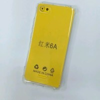 Anticrack Xiaomi Redmi 6a
