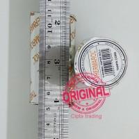 Thermal Paper / Thermal Roll -Thermarol- 57mm x 30mm(diameter) for EDC