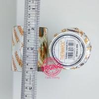 Kertas Thermal / Thermal Paper - Thermarol - 57mm x 30Meter