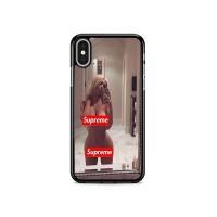 2f28e08fe67d Supreme Sexy iPhone Case 4 4s 5 5s 5c 6 6s 7 Plus