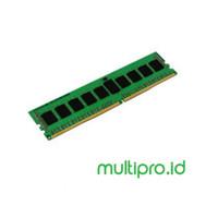 Memory Server Dell 8Gb RDIMM