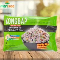 Kongbap Multi Grain Mix Kacang - DISNEY