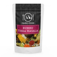 Bumbu Tikka Masala Cairo Food - 1 kg