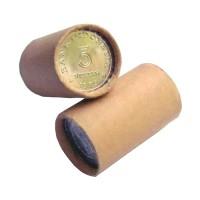 Uang Kuno 5 Rupiah