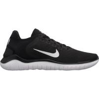 b754149ae4c Jual Nike Free Rn Murah - Harga Terbaru 2019 | Tokopedia