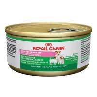 Royal Canin Starter Mousse Mother & Baby Dog 195gr Makanan Basah