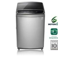 Mesin Cuci LG WF-SA17HD6