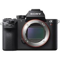 Harga sony mirrorless digital camera alpha a7r ii | Pembandingharga.com