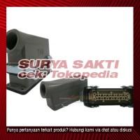 Heavy Duty Connector 32 Pin TAB 32pin heavyduty