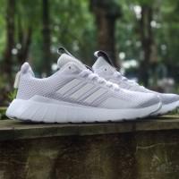 Harga sepatu u sneakers adidas questar ride komponen | Pembandingharga.com