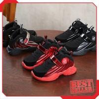 Harga 2630 sepatu fashion basket kids niki | Pembandingharga.com