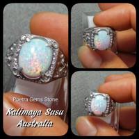 cincin kalimaya susu australia full jarong