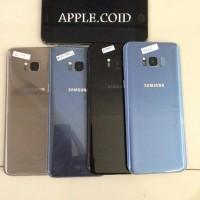 Samsung Galaxy S8 Plus Second Bekas Original