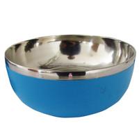 Harga rantang makanan 2susun stainless rantang makan tahan panas | Pembandingharga.com