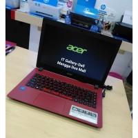 Harga kredit laptop tercepat se indonesia dan langsung bawa | antitipu.com
