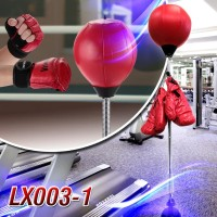 Speed Ball Standing Boxing Ball Fight Box Samsak Bola Sarung Tinju