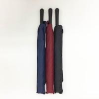 Payung terbalik / payung mobil / kazbrella transparan / GRC - 75008