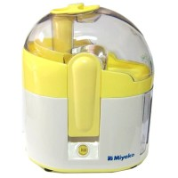 miyako juicer extractor blender buah sayur JE507 JE 507 garansi resmi