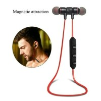 Headset Bluetooth Sport JBL Magnetic Design - JBL SPORT HEADSET - JBL