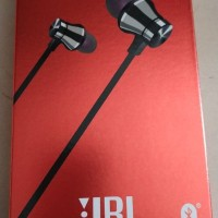 Headset Bluetooth XT-11 / Earphone Headset SPORT