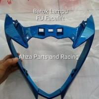 Harga Batok Lampu Satria Fu Original Hargano.com