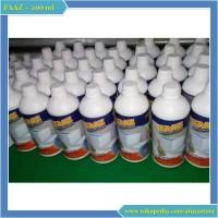 Pembersih Keramik / Kerak Lantai Porcelain Cleaner FAAZ 500 ml