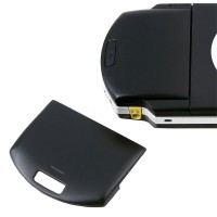 Harga tutup batere baterai batre battery cover psp fat 1000 1006 | Pembandingharga.com