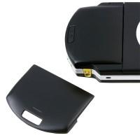 Harga tutup batere baterai batre battery cover psp fat 1000 1006 | antitipu.com