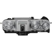 Harga fujifilm mirrorless digital camera x t20 body only | Pembandingharga.com