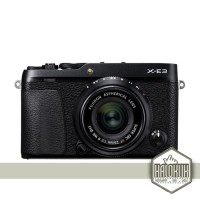 Harga fujifilm xe3 x e3 23mm 23 mm mirrorless | Pembandingharga.com