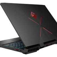 Harga omen by hp laptop 15 dc0037tx 4nt43pa | Pembandingharga.com