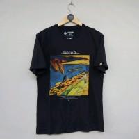 Harga best seller kaos surfing ripcurl | Pembandingharga.com