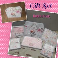 Gift Set newborn