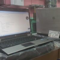 LAPTOP HP 8440 I5 RAM 4 GB MESIN ORI