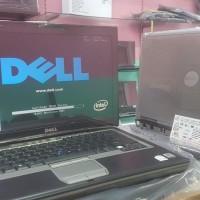Laptop DELL D630 D620 Core2duo UNBK Serial port